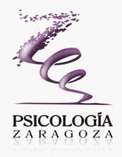 http://www.psicologiazaragoza.es/blog/wp-content/uploads/2015/01/logo-pie.jpg