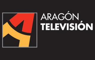 AragonTV