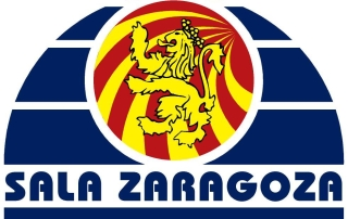 Coaching archivos blog psicolog a zaragoza for Sala 976 zaragoza