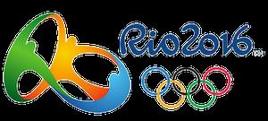 http://www.psicologiazaragoza.es/blog/wp-content/uploads/2016/07/rio-2016.png