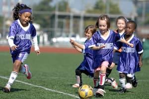 http://www.psicologiazaragoza.es/blog/wp-content/uploads/2016/09/soccer.jpg