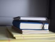 libros-deberes