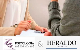 diseno-heraldo-psicologia-zaragoza