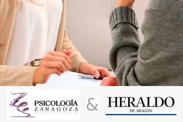 http://www.psicologiazaragoza.es/blog/wp-content/uploads/2017/07/diseno-heraldo-psicologia-zaragoza.jpg