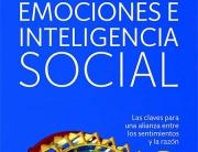 libro de ignacio morgado emociones e inteligencia social