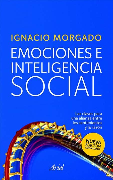 http://www.psicologiazaragoza.es/blog/wp-content/uploads/2018/03/emociones-inteligencia-social.jpg