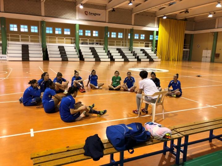 psicologia-deportiva-en-zaragoza