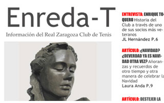 http://www.psicologiazaragoza.es/blog/wp-content/uploads/2019/01/enredate-psicologia-zaragoza.jpg