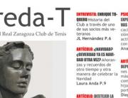 psicologia-deportiva-zaragoza-revista-padel