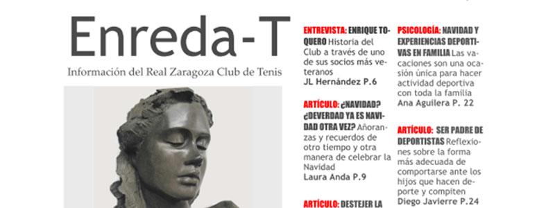 http://www.psicologiazaragoza.es/blog/wp-content/uploads/2019/01/psicologia-deportiva-zaragoza-revista-padel.jpg