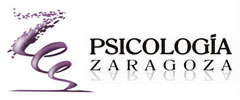 Logo Psicología Zaragoza
