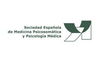 psicociencias