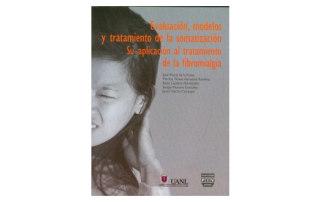 evaluacin modelos y tratamientos de la somatizacion