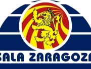 Sala Zaragoza
