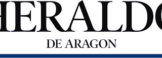 heraldo de aragon
