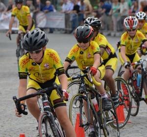 deporte-esc-ciclismo