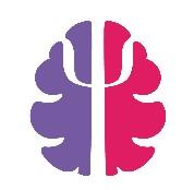 psicologia-y-mente_logo