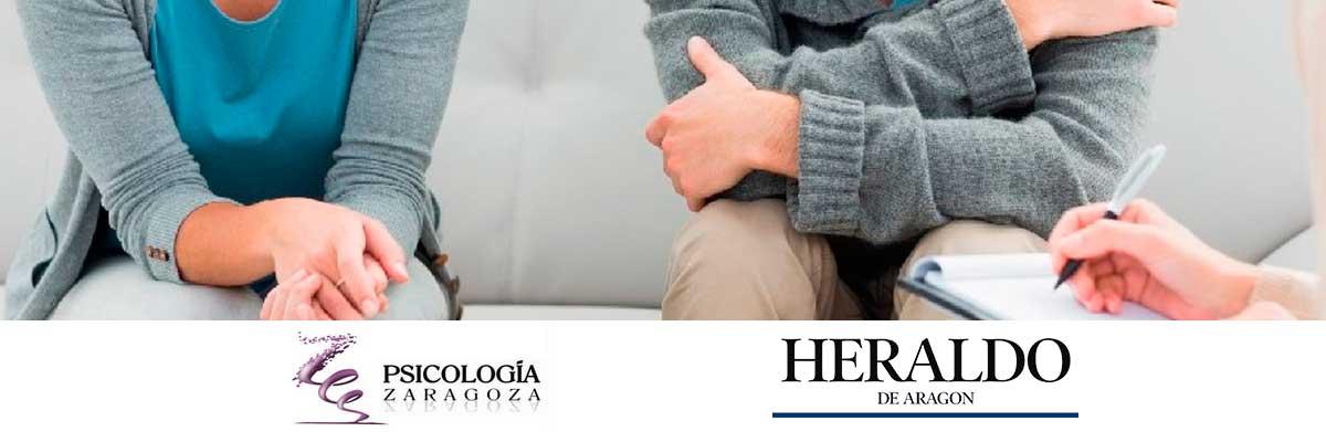 banner-heraldo