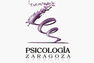 psicologia zaragoza