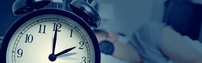 cambio-hora