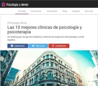https://www.psicologiazaragoza.es/blog/wp-content/uploads/2019/01/psicologia-y-mente.jpg