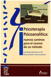 https://www.psicologiazaragoza.es/blog/wp-content/uploads/2019/11/psicoterapia-psicoanalitica.jpg
