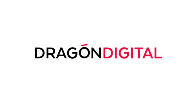 https://www.psicologiazaragoza.es/blog/wp-content/uploads/2021/01/dragon-digital.jpg
