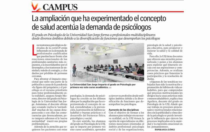https://www.psicologiazaragoza.es/blog/wp-content/uploads/2021/02/noticia-heraldo.jpg